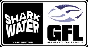 SharkWater_GFL